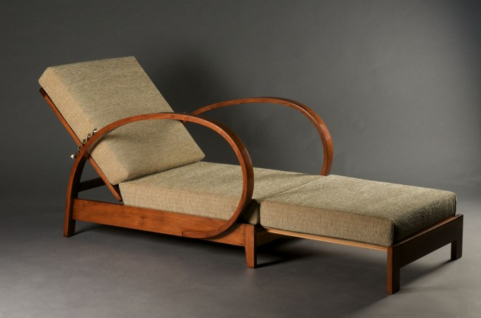 Functionalism | Furniture