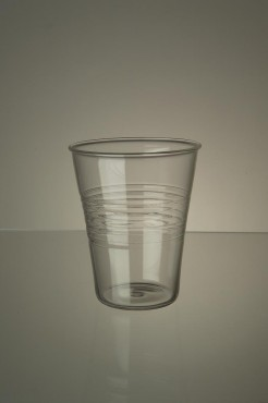cup | glass | design