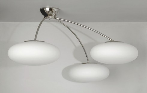 Carme | Lucis | Lighting devices
