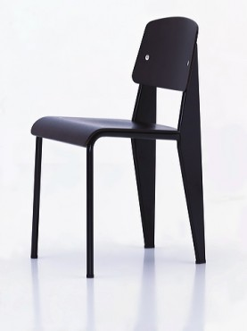 chair | Jean Prouvé