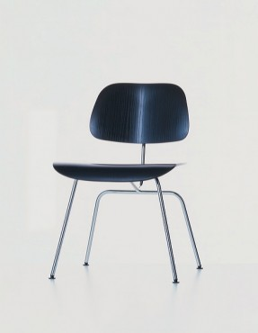 Plywood Chair DCM |  Charles & Ray Eames