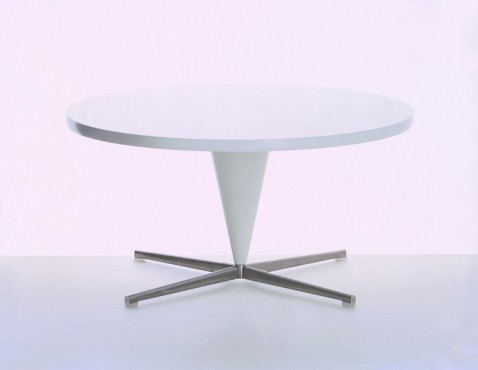Cone Table | Verner Panton | Vitra