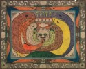 Adolf Wölfli | Creator of The Universe | exhibition | The Stone Bell | Prague
